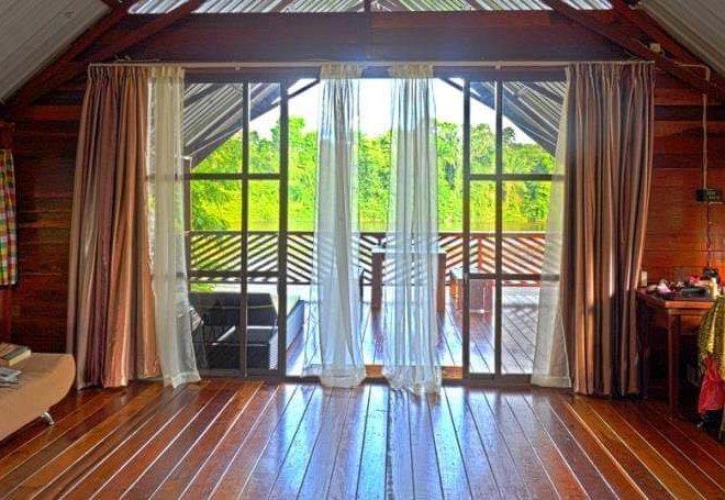 fotosheet_comfort cabin-3