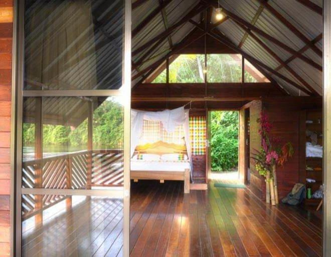 fotosheet_comfort cabin-5