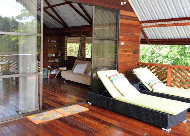 fotosheet_comfort cabin-6