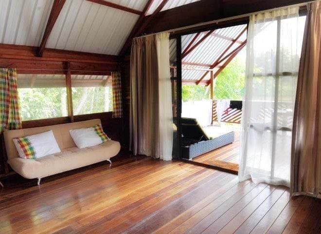 fotosheet_comfort cabin-7