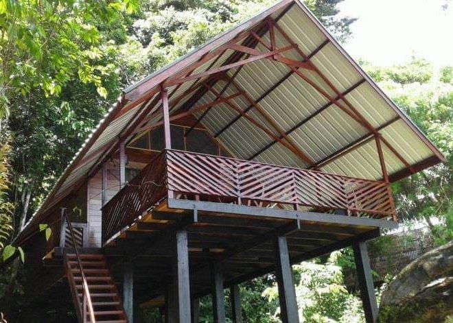 fotosheet_deluxe cabin-7