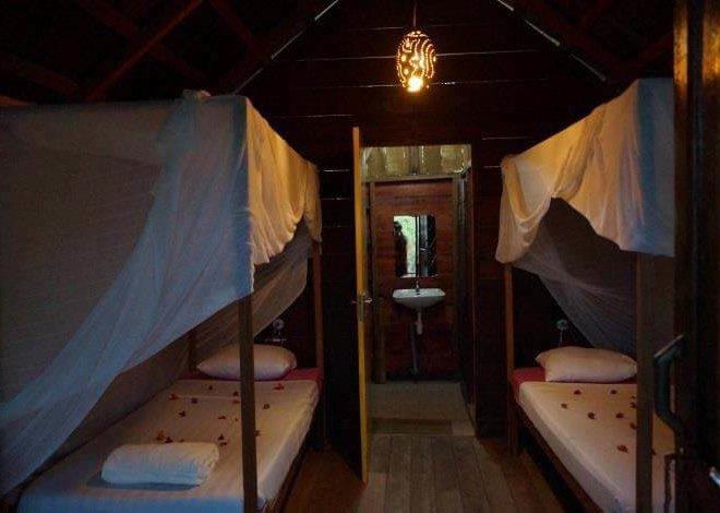 fotosheet_standard cabin-3