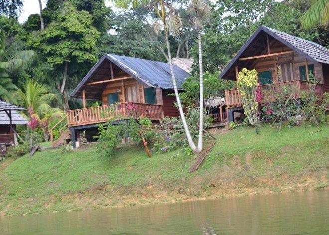 fotosheet_standard cabin-4