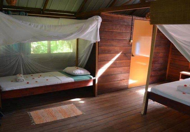 fotosheet_standard cabin-5