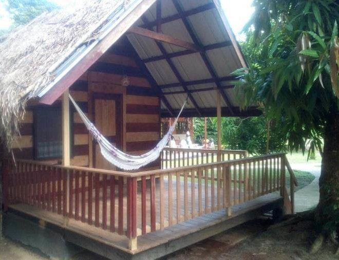 fotosheet_standard cabin-8